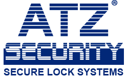 ATZ Security - Cilindros de Alta Seguridad - Madrid